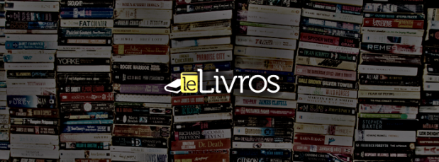 lelivros.website