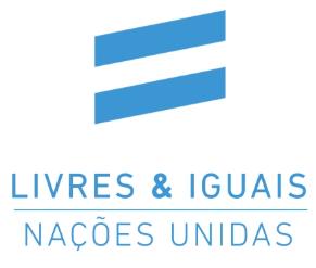 logos0