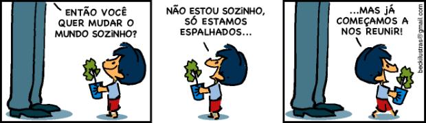 armandinho_mudando-o_mundo