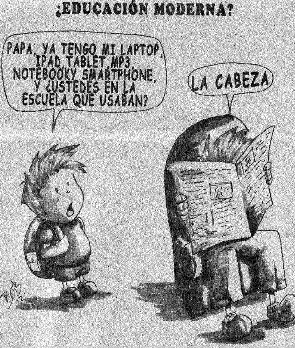 b779e0b1d2415ce60da3a2c2a7a9db45--spanish-humor-spanish-quotes.jpg