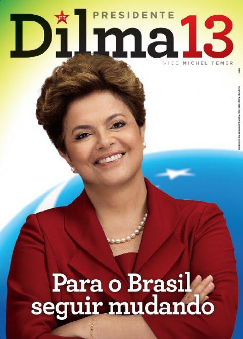 dilma-presidenta.jpg