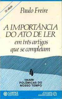 Download-A-Importancia-do-Ato-de-Ler-Paulo-Freire-em-epub-mobi-e-pdf