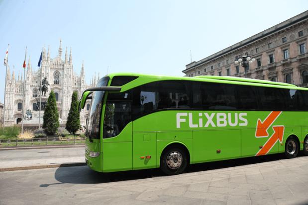 flixbus-italia.png