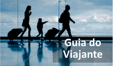 guia-do-viajante