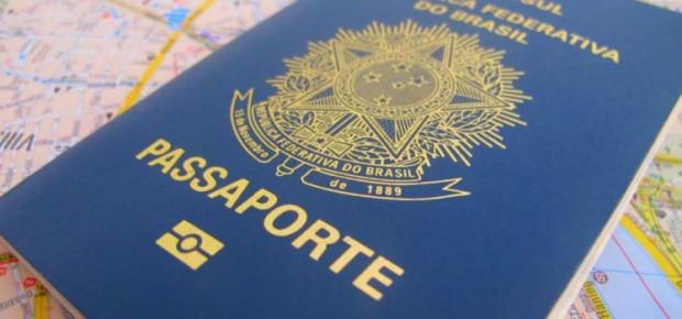 passaporte-brasileiro-748x350.jpg