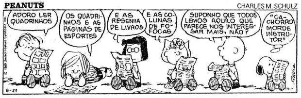 peanuts_tirinha