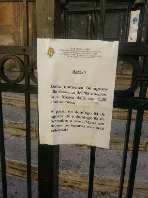 roma-no-verao_2