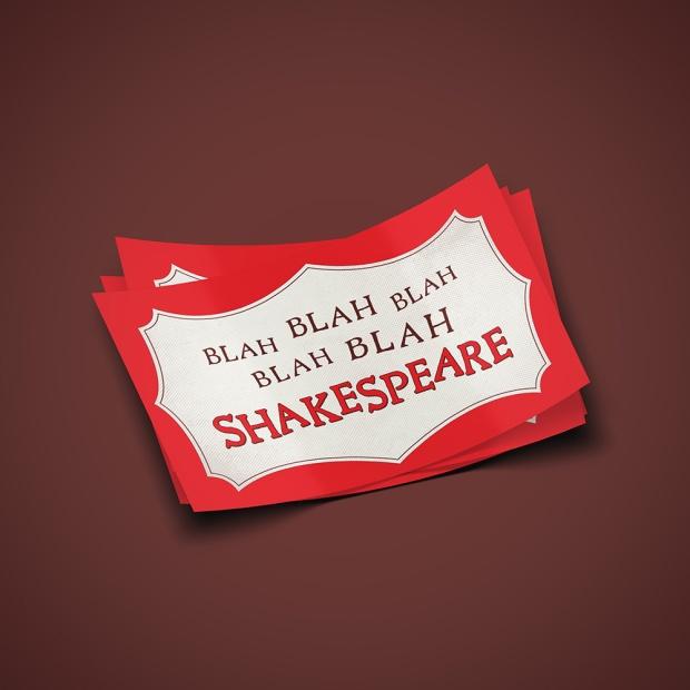 Sticker-shakes