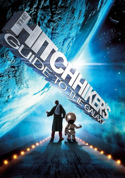 the-hitchhikers-guide-to-the-galaxy-53f66394b2f8e