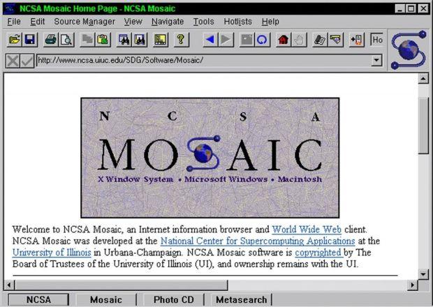 203764.426364-Mosaic