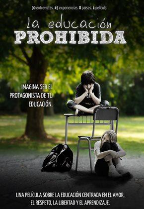 A-Educação-Proibida-2012