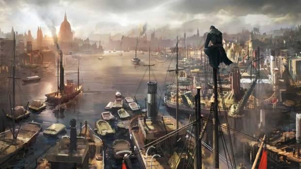 arte-de-conceito-de-Assassins-Creed-Syndicate1