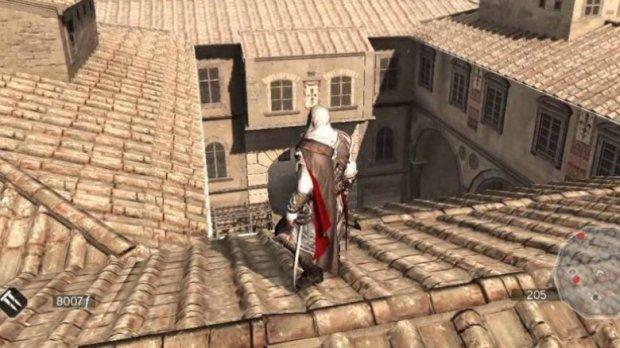 assassins-creed-ii-1519318105