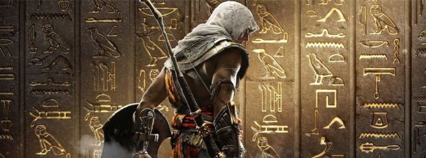 Assassins-Creed-Origins_VXuJvB5