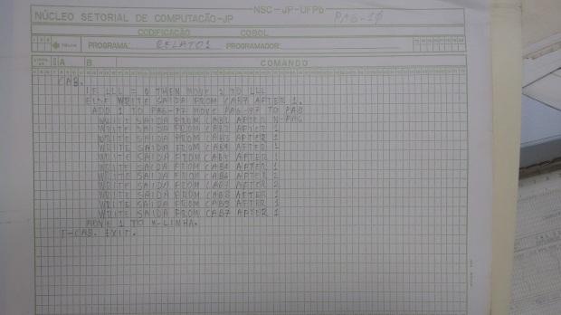 formulariocodificaocobol2.jpg