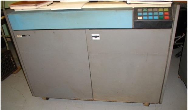 impressora1132