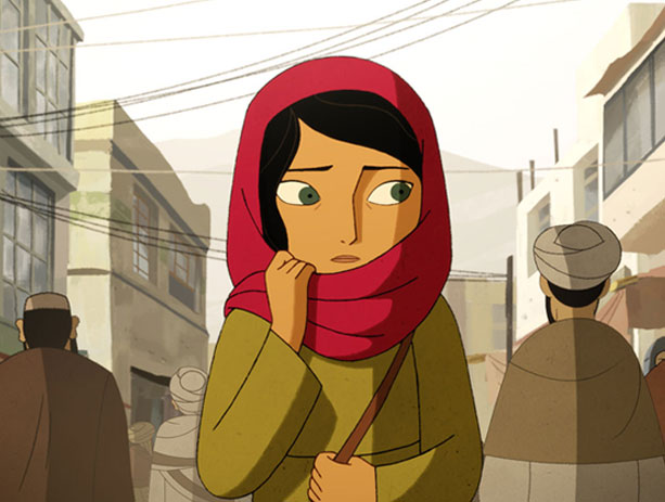 the-breadwinner-613x463