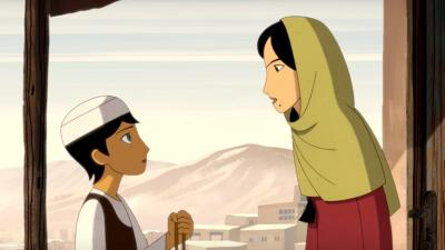 the-breadwinner-sotto-il-burqa-angelina-jolie-cartoon-saloon-film-wpcf_400x225