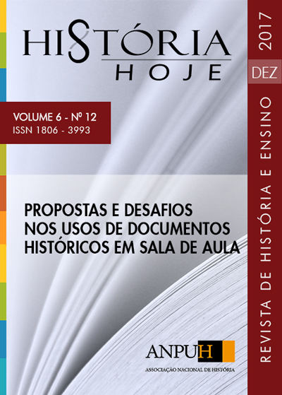 cover_issue_12_pt_BR