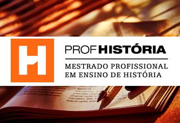 ProfHistória